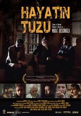 Hayatın Tuzu (2009)