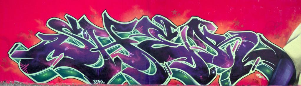 conde2009fueradelante