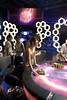 ready to roll (Liz Lieu) Tags: liz lieu lizlieu pokerdiva propokerplayer hongkongstudio pokerkingmovie onsetfilming