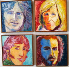 The Doors LAWoman