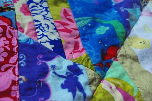 ana's quilt