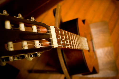 0909_GuitarStrobist_015