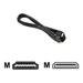 Canon HTC-100 Mini-HDMI Cable