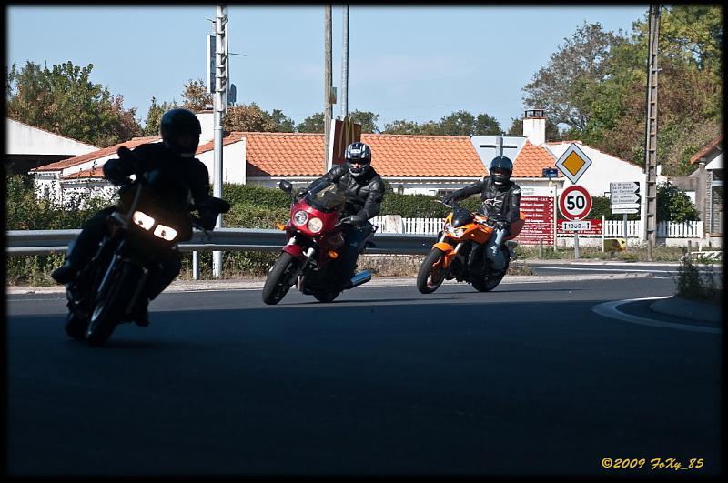 Sortie moto le 13-09-2009-6