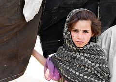 The Soul (| HD |) Tags: world pakistan portrait girl canon who health hd organization darwish hamad islamabad