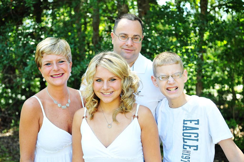83Emery_family