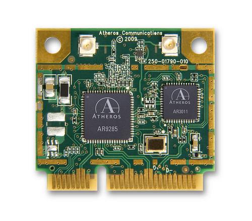 Atheros AR9002WB-1NGB