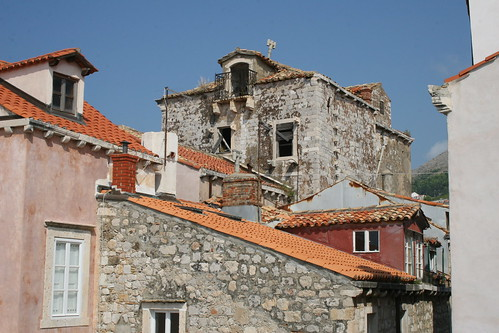 Croatia_0055
