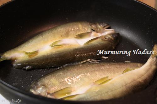 nEO_IMG_2009_0920_002341烤香魚