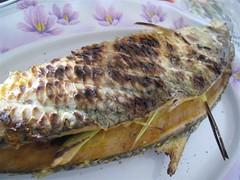 Makan Nasi Tengah hari (omaQ.org & Red Frame Memories) Tags: hari makan nasi tengah