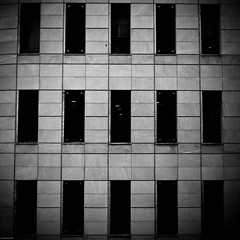 15 (Daniel Kulinski) Tags: camera city test black brick eye window glass wall digital work mouth myself square lens vent photo aperture angle hole opposite unique district daniel wide captured picture gap first samsung 15 neighborhood pro warsaw inlet opening 24 block hd dashboard 24mm manhole did slot 1977 vignetting rectangle outlet section 1000 thousand province environs compact proximity precinct schneider crevice orifice interstice slit vicinity oblong wideanglelens chink qube pro815 amoled didmyself ccbync daniel1977 tl320 samsungimaging wb1000 flickrunitedaward