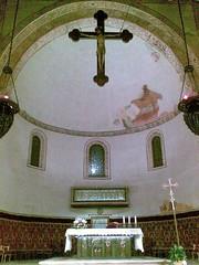 Duomo003 (caorleduomo) Tags: duomo centrale abside caorle