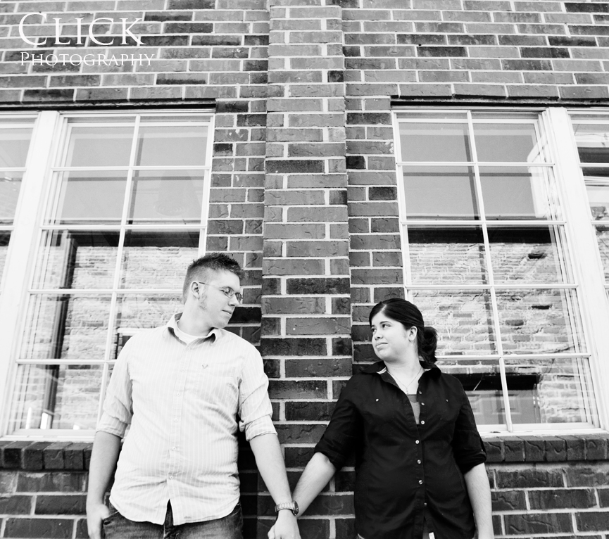 Engagement_Photography_Click_Denton05