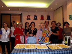 '09 fusi 19 - school time (pierovis'ciada) Tags: cucina istria istra tipica istrien tradizione fusi istriani fusarioi fusiistriani