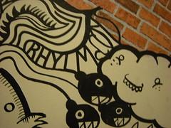 DSCN1636 (David Ryan Robinson) Tags: town band shanty