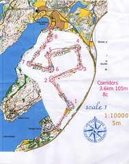 Hogen Camp Corridor0001