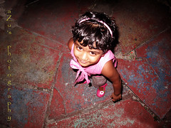 the only thing that makes life possible is a permanent, intolerable uncertainty: not knowing what comes next (Aishath Azleena) Tags: life pink beauty smile yellow daddy change poops poopy maldives alin stepmother azu poopsy villigili canonpowershotg10