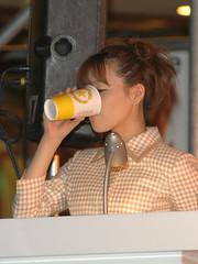 2004.09.16 斉藤舞子 07