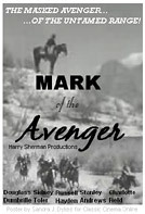 Mark of the Avenger (1938) [aka The Mysterious Rider]