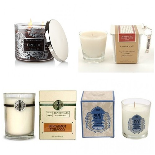 Best Candles To Give Under $30