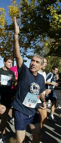 maraton paco manzaneda liebana 3