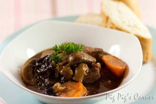 guinness beef stew with prunes