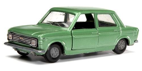 FIAT128_57