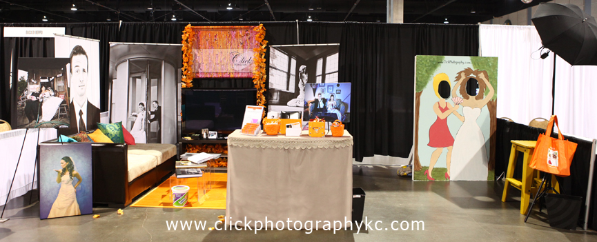 Bridal_Show_Kansas_City_Click_Photography-1