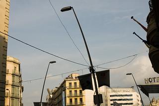 Access, by René Schmalschläger