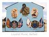 Loyalist murals on Flickr - Photo Sharing!