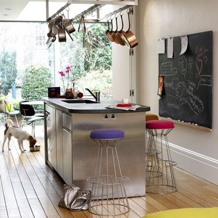 decorar-la-cocina-3
