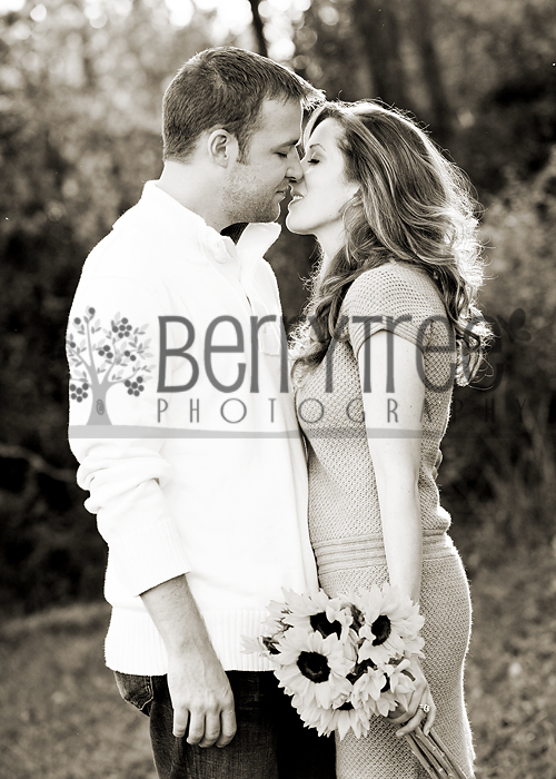 4104346337 9506d469a8 o In love.   BerryTree Weddings : Canton, GA photographer