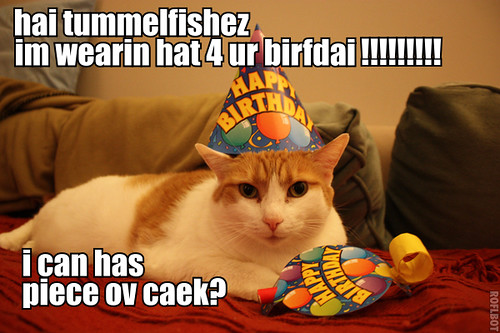 happy-birthday-tumblefish.jpg by jameswhitefanclub.