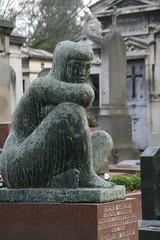 2009-11-21-PARIS-PereLachaiseCemeterie3