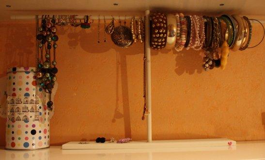 schmuckes kotte copyright by www.einfach-machen.blog
