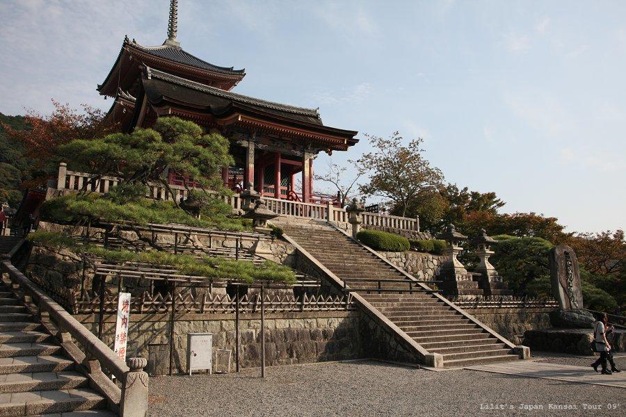 京都清水寺_1