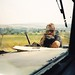 Eric Rankin  JTAC Eval training Germany 1995