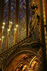 2009-11-23-PARIS-StChapelle27