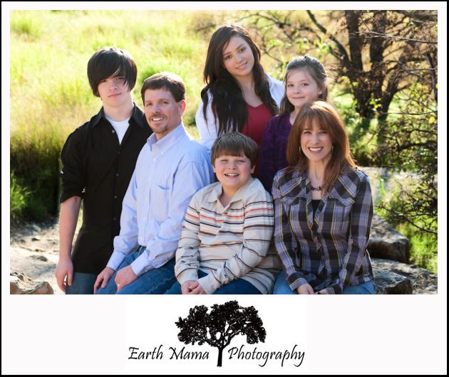 cnfamily_11_18_09-178