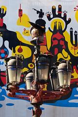 Barcellona '09 (Maurizio Plutino) Tags: barcellona spagna ©maurizioplutino