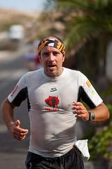 gando (168 de 187) (Alberto Cardona) Tags: grancanaria trail montaña runner 2009 carreras carrera extremo gando montaa