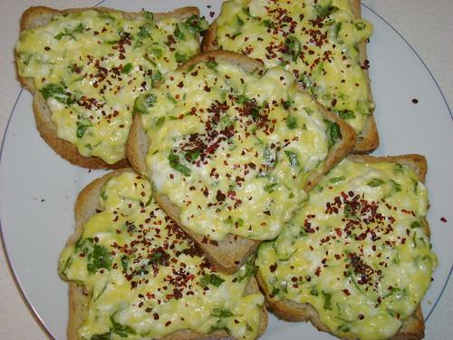 Peynirli_ekmekler