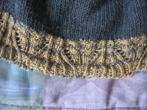 Verdrigris Hat1g.JPG