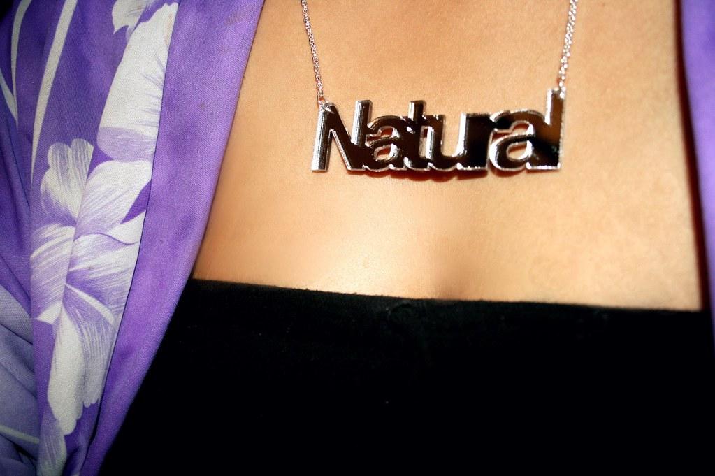 NATURAL2