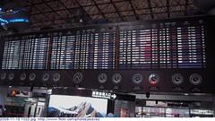 2009-11-18 1022 Taoyuan Airport, Taiwan (Badger 23 / jezevec) Tags: roc taiwan formosa  2009 kina  loan jezevec  republicofchina   republikken  tajwan  tchajwan i    badger23 republikchina thivn  taivna tavan   20091118