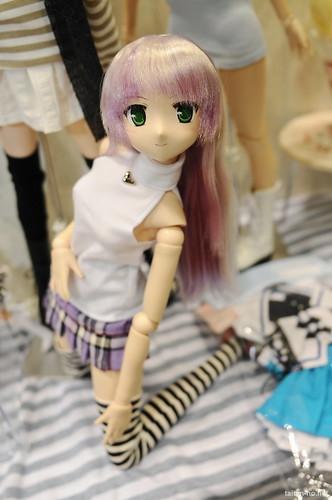 DollsParty22-DSC_0021