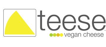 teese-logo