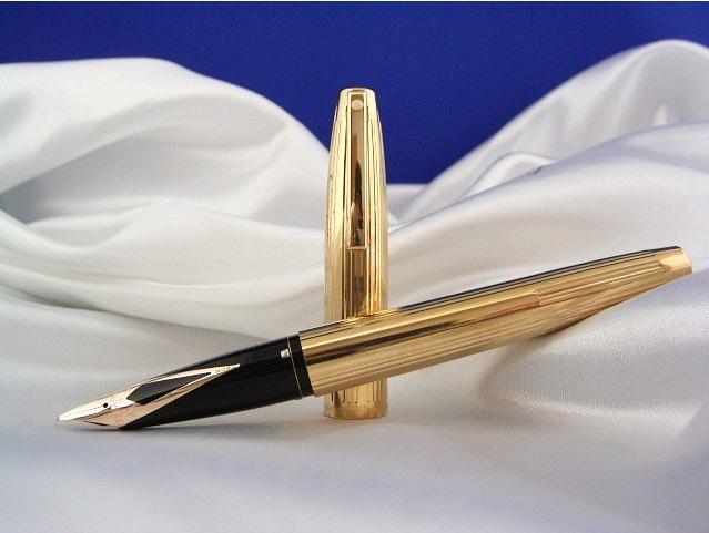 019a263bf6617 أقلام فاخرة أصلية للبيع - موديلات قديمة - باركر