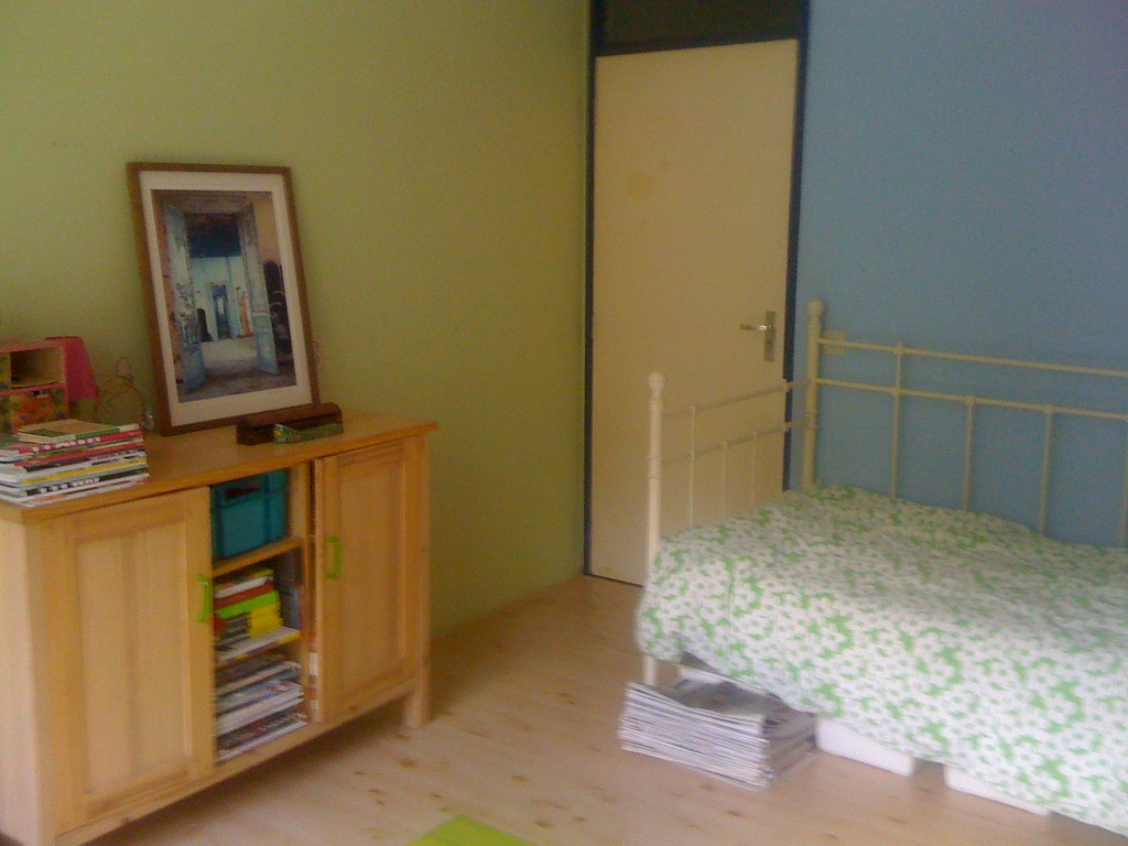 Ikea Groningen Badkamer : The worlds best photos of kamer and studentenkamer flickr hive mind