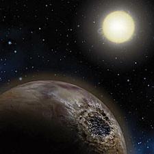 Exoplanetas de carbono
